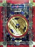 Ars Magica 4th edition za darmo