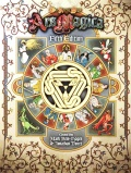 Ars Magica w Bundle of Holding