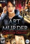 Art of Murder 3