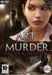 Art of Murder: Sztuka Zbrodni