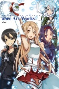 Artbook-Sword-Art-Online-n50411.jpg