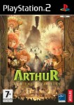 Arthur-and-the-Minimoys-n27711.jpg