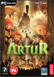 Artur-i-Minimki-n11375.jpg