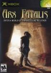 Arx-Fatalis-n27816.jpg