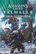 Asasyni i wikingowie