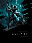 Asgard-1-Zelazna-noga-n37544.jpg