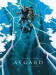 Asgard-2-Waz-swiata-n38470.jpg