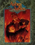 Ashes-to-Ashes-n26713.jpg
