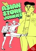 Asian-Store-Junkies-n48054.jpg