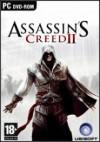 Assasin's Creed II -  nowe screeny