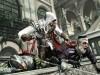 Assassin's Creed II pobił rekord Guinnessa