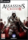 Assassin's Creed 2 - D-diary