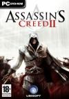 Assassin's Creed 2 - data premiery i wymagania sprzętowe
