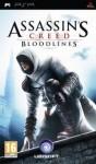 Assassins-Creed-Blodelines-Essentials-n3