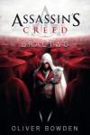 Assassins-Creed-Bractwo-n32416.jpg