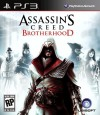 Assassin's Creed: Brotherhood - dziennik 4