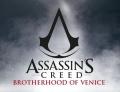 Assassin's Creed: Brotherhood of Venice na Kickstarterze