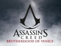 Assassin's Creed: Brotherhood of Venice ufundowany
