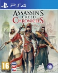 Assassins-Creed-Chronicles-n44335.jpg