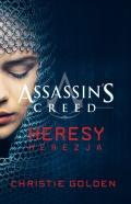 Assassin's Creed: Herezja za tydzień
