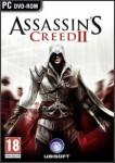 Assassins-Creed-II-n20553.jpg