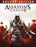 Assassin's Creed II za darmo