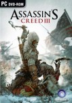 Assassins-Creed-III-n34099.jpg