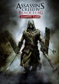 Assassins-Creed-IV-Black-Flag--Freedom-C