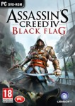 Assassins-Creed-IV-Black-Flag-n37347.jpg