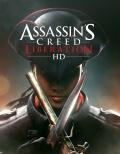 Assassin's Creed: Liberation HD