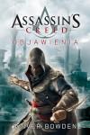 Assassins-Creed-Objawienia-n36220.jpg