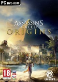 Assassins-Creed-Origins-n46582.jpg