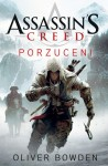 Assassins-Creed-Porzuceni-n38445.jpg