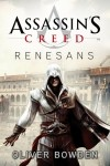 Assassin's Creed: Renesans - czwarty fragment