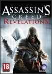 Assassins-Creed-Revelations-n31231.jpg
