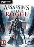 Assassins-Creed-Rogue-n43322.jpg