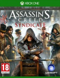 Assassins-Creed-Syndicate-n43887.jpg