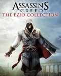 Assassins-Creed-The-Ezio-Collection-n452