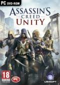 Assassins-Creed-Unity-n42579.jpg