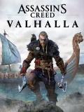 Assassins-Creed-Valhalla-n51771.jpg