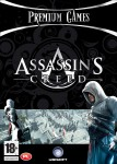 Assassins-Creed-n15164.jpg