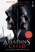 Assassins-Creed-n45363.jpg