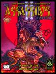 Assassins-Handbook-The-n25268.jpg