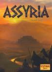 Assyria-n26828.jpg