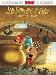 Asteriks-0-Jak-Obeliks-wpadl-do-kociolka