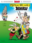 Asteriks-01-Przygody-Gala-Asteriksa-Egmo