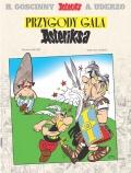 Asteriks-01-Przygody-Gala-Asteriksa-wyd-