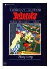 Asteriks-02-Zloty-sierp-twarda-oprawa-n2