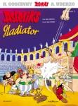 Asteriks-03-Asteriks-Gladiator-reedycja-