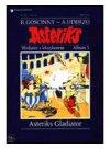 Asteriks-03-Asteriks-Gladiator-wydanie-g